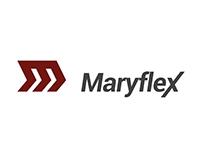 Maryflex - Marca