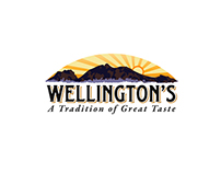 Wellington's Chutney // Radio