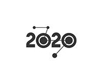 MILESTONES: 2020