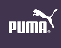 Promo #Puma