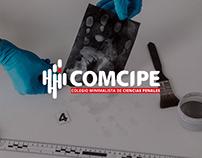 Campaña - COMCIPE