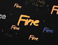 Junho from 2PM 'Fine' MV