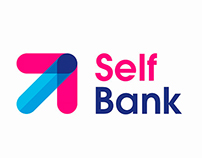 Selfbank - Hazlo a tu manera