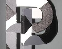 Monograma (2D y 3D)