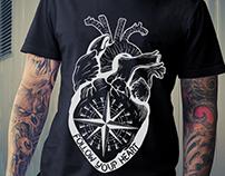 Artes para camisas