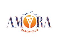 Amora Beach Club