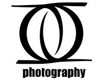 Irene J. González Photography