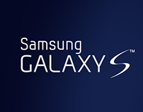 Samsung Mobile USA