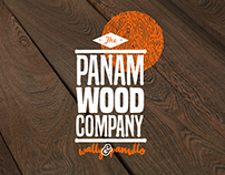 The Panam Wood Co.