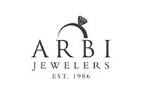 Arbi Jewelers Logo