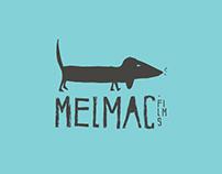 melmac / identidad