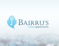 Bairru's
