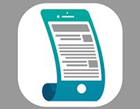تطبيق هواتف | Hawatif App