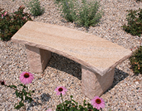 How To Use Natural Stone in The Garden