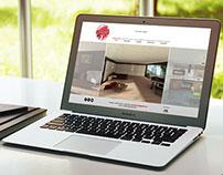 PINCELLO-BRANDING & WEB DESING