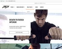 MercadoShops E-commerce