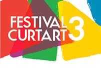 CurtArt 3