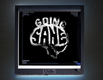 """""""Going Sane"""" - Feature Documentary"""
