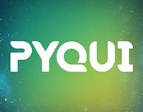 Pyqui MoGraphs