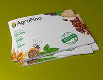 Agrofino 2017