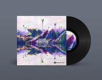 Kolourbridge Records [ 2014 - 2015 ]
