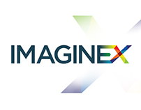 ImagineEX