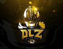 DLZ Branding