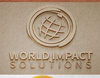 World Impact Solutions