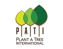 Plant A Tree International - Corporate Identity