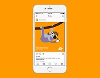 Boost Mobile Rejected Emoji Illustrations