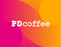 PDcoffee