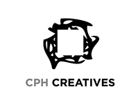 CHP Creatives by Designmind