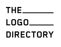 The Logo Directory - Webpage design