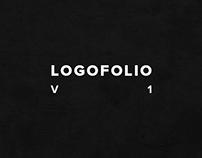 Logofolio | V1