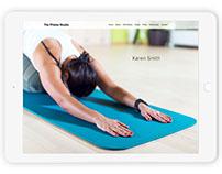 Karen Smith Pilates