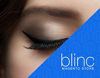 Blinc Inc