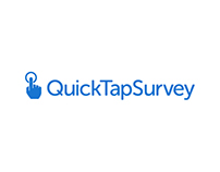 QuickTapSurvey (Product Design)