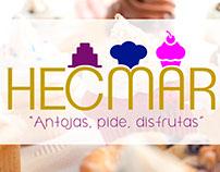 HecmarCake