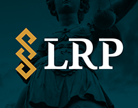 LRP - De rette
