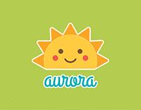 Escola Aurora