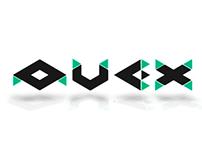 A-V-E-X Logo - A/V Tech Automation