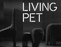 Living PET