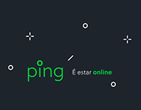 Sites Ping