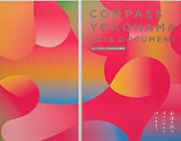 compass yokohama
