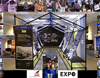 Expo Concept and Design [JW]