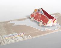 Alfa Romeo :: Romeo & Giulietta