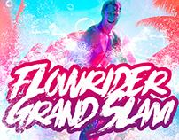 Flowrider Tournament