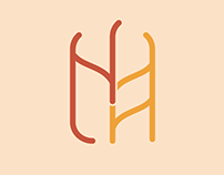 Naruna Aritana - Nutricionista