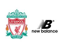 Liverpool FC Kit Designs 16/17