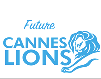 Extras - future Cannes Lions ;)